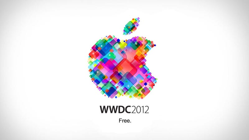 Illustration for article titled Want to Learn More About iOS and Mac Development?  Get Apple's WWDC Content for Free