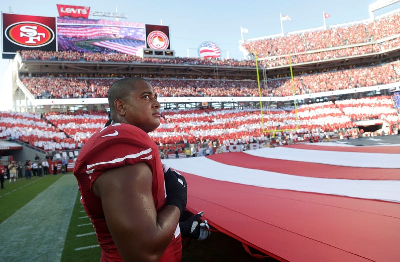 Illustration for article titled Jonathan Martin Says He Attempted Suicide During His NFL Career