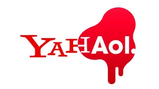 Illustration for article titled Aol and Yahoo Might Merge into One Giant Clusternut of Awful