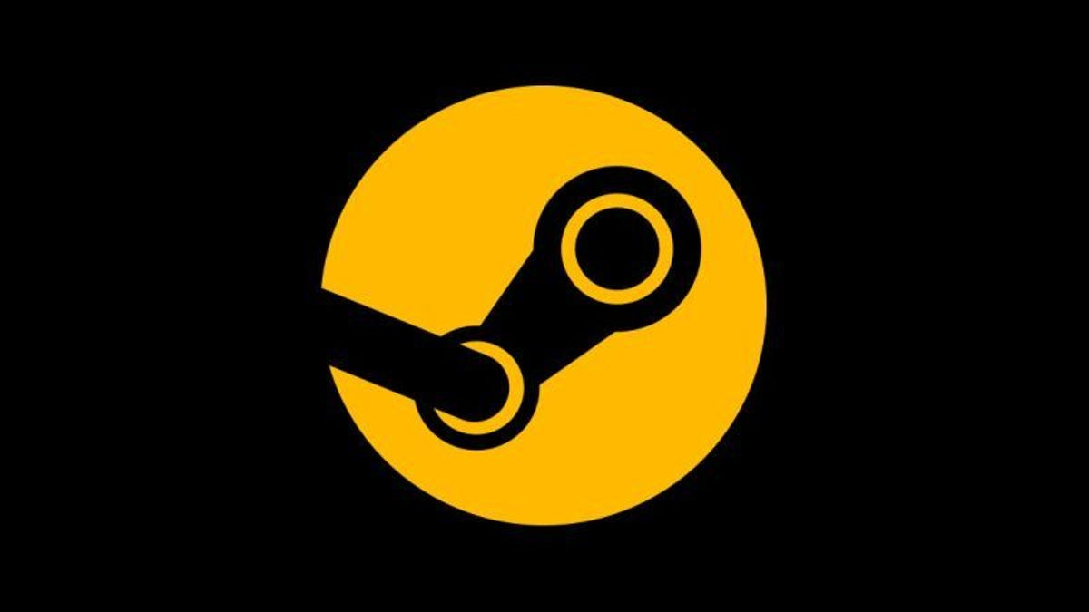The Guy Behind Steam Spy Has Been Working On Epic's Store