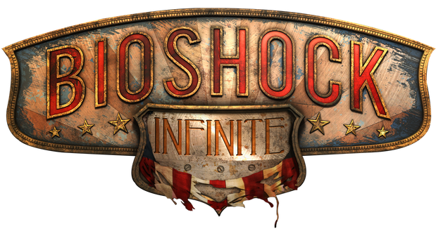Bioshock Infinite. Released in 2013