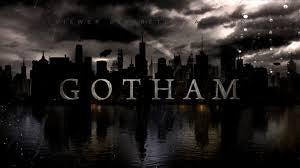 Illustration for article titled Gotham Recap?