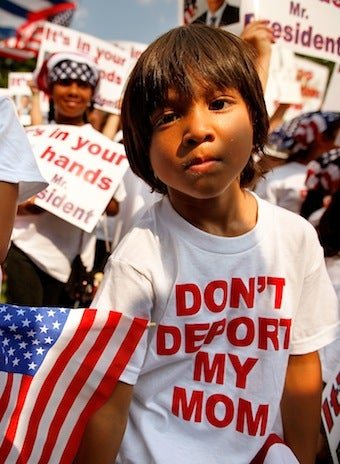 the anchor babies problem in the immigration systems Next rand paul slam: anchor babies may 28  opposed to the government granting citizenship to anchor babies  immigration is a real problem in this.