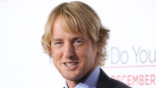 Illustration for article titled Why Aren't We Talking About Owen Wilson's Suicide Attempt?