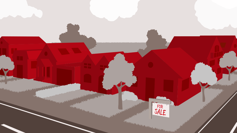 Illustration for article titled Ask A Real Estate Expert How to Buy or Rent in the Current Market