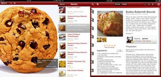 Illustration for article titled iPad App Review Marathon Live (Part 3)