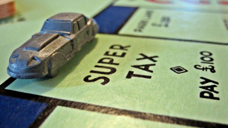 Image via Taxrebate.org.uk.