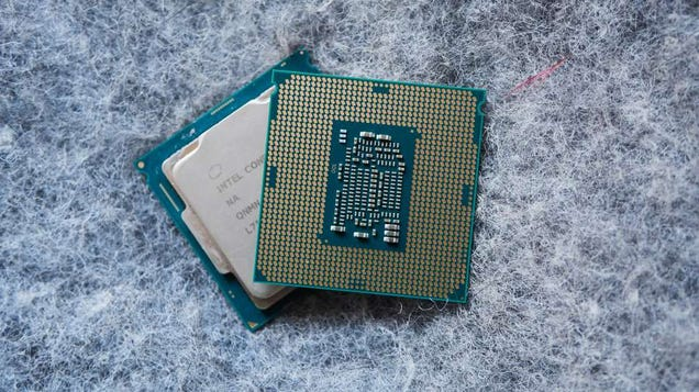 Intel Killed the 300-Series Chipset and Made AMD CPUs Even More Enticing