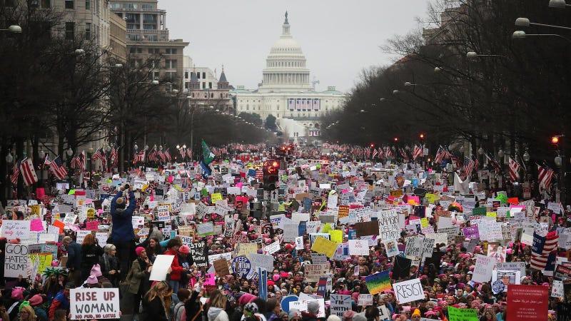 Image via Getty
