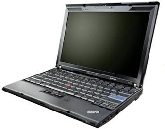 Illustration for article titled ThinkPad's $100 a Year Warranty Service is Actually Pretty Good