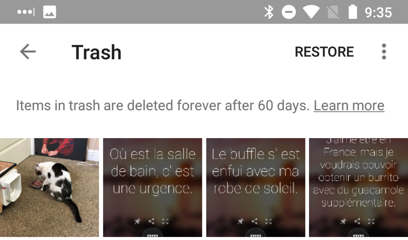 Android Data Recovery Reddit