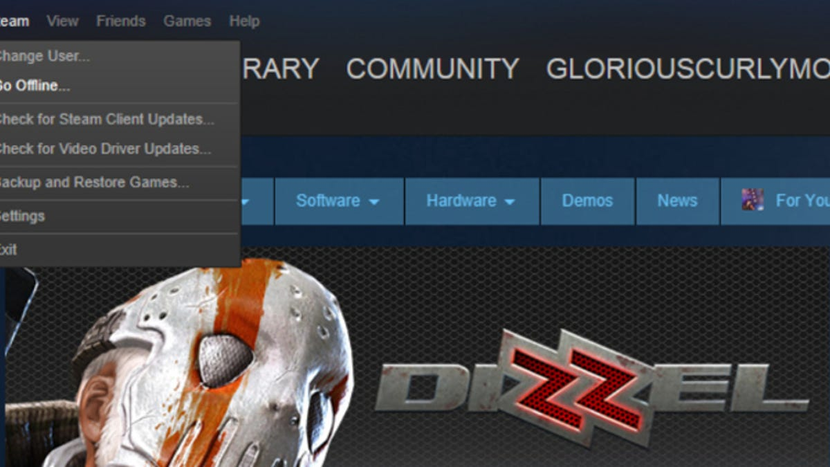 Fourteen Things Every Steam User Should Know About