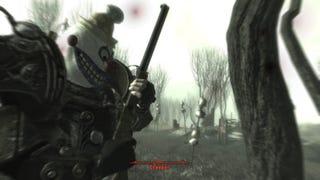 <em>Fallout 3</em>'s<em>Point Lookout</em>Set The Standard for Great DLC