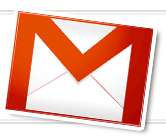 Illustration for article titled Gmail Speeds Up, Improves Contacts