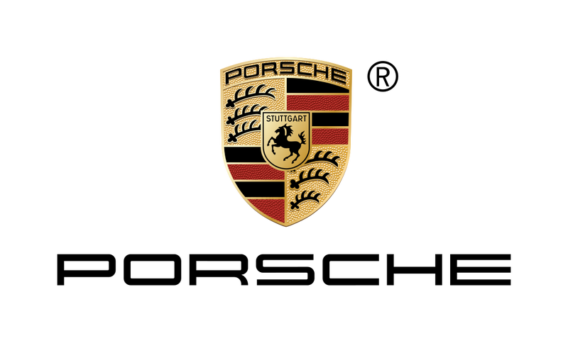 Illustration for article titled Porsche Recalls 1,700 Cars Due To Axles and Wheels LITERALLY Falling Off
