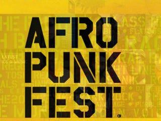 Afropunkfest.com