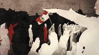 How Did Hitler Rise to Power?