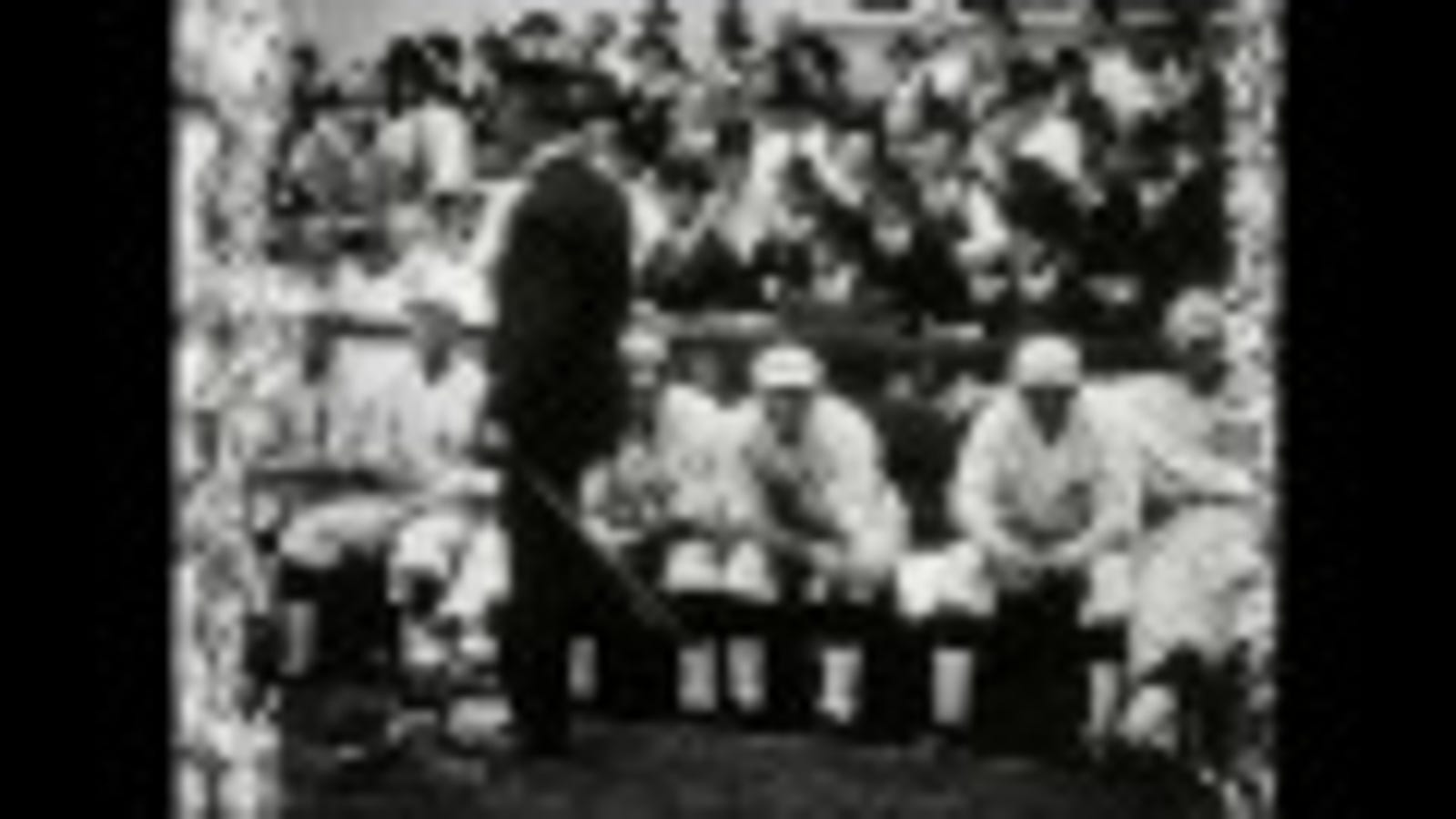 1919 chicago white sox movie