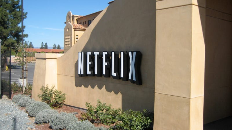 AT&T, Sprint, T-Mobile and Verizon Team to Develop Mobile Authentication Solution