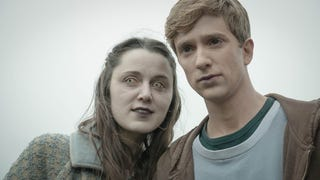 Illustration for article titled BBC Three's In The Flesh Cancelled