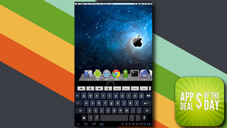 Illustration for article titled Daily App Deals: Get Jump Desktop for Android for Only 99¢ in Today's App Deals