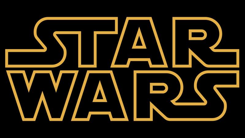 Illustration for article titled Star Wars: Episode VIII se estrenará en mayo de 2017