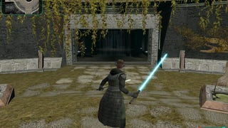 Why Knights of the Old Republic II Is Better Than The Original