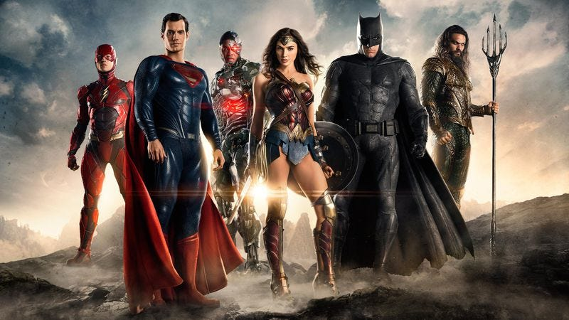 (Image: Warner Bros.)