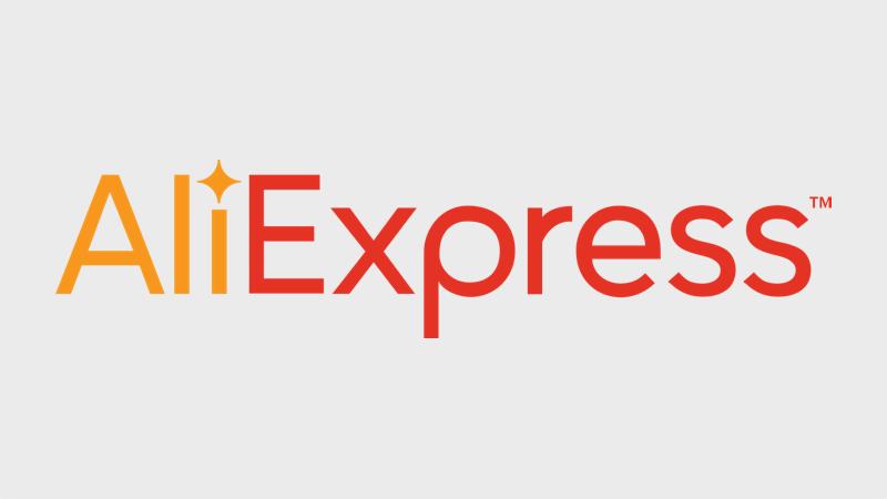 Illustration for article titled Qué hacer cuando el paquete de AliExpress no llega: mi experiencia con un portátil