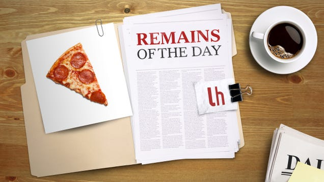Remains of the Day: Pocket Adds New Fonts and Features