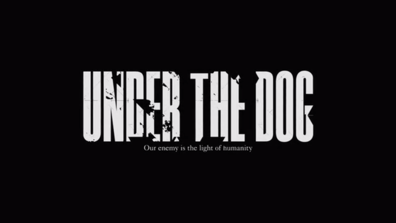 Illustration for article titled  Under the Dog Has Been Successfully Funded