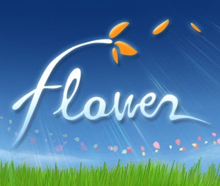 Illustration for article titled Flower Blooms Official Release Date