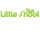 Illustration for article titled LittleShoot Brings BitTorrent to Any Browser for the Uninitiated