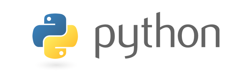 Illustration for article titled Python and C++ are coming