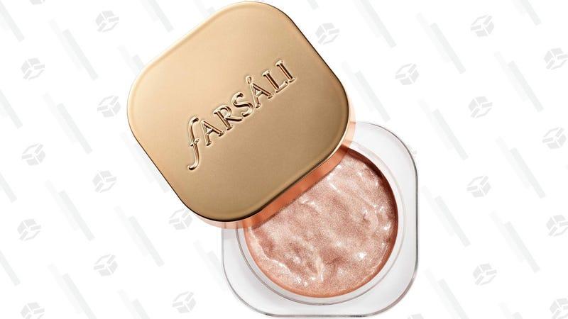 Farsáli Jelly Beam Illuminator | $20 | Sephora