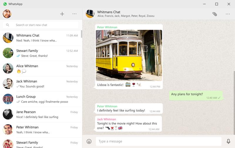 Descubren un fallo en WhatsApp que permite infiltrarse en un grupo y leer sus mensajes