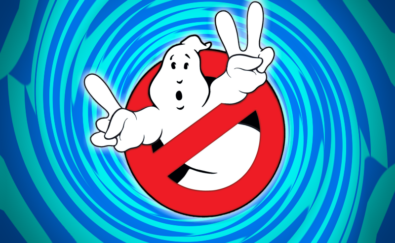 Illustration for article titled My Thoughts on Ghostbusters 1 &2