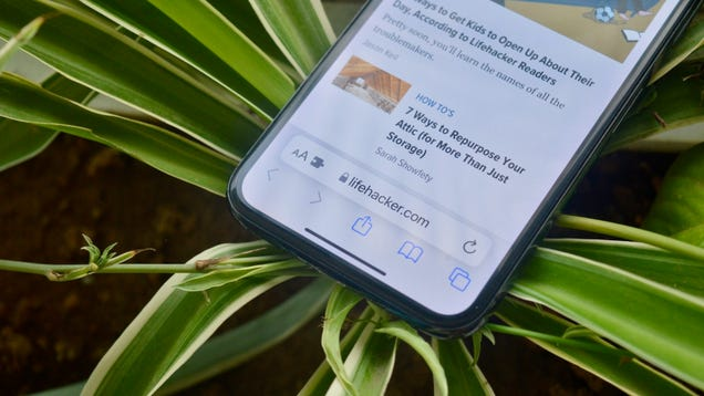 10 of the Biggest Annoyances in iOS 15 (and How to Fix Them)