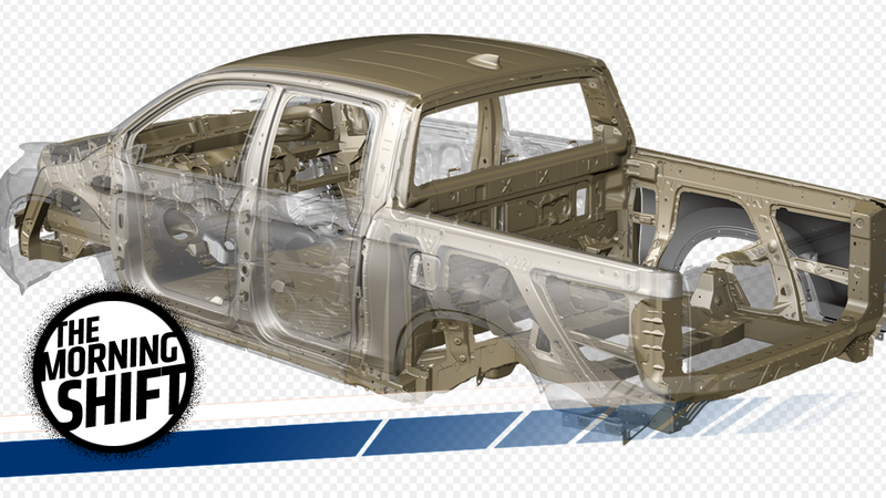 Illustration for article titled The New Honda Ridgeline Is Already A Huge Hit