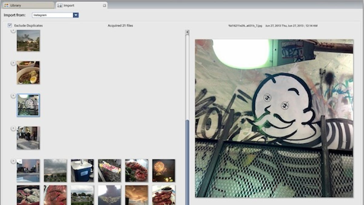 How to Merge All Your Photos from the Web Into One Cohesive Collection