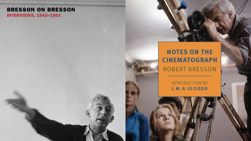 Images: New York Review Books