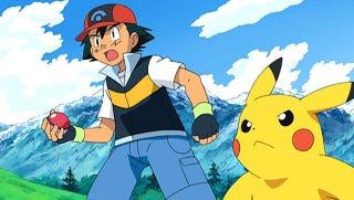 Illustration for article titled Las razones por las que el mundo de Pokémon es completamente absurdo