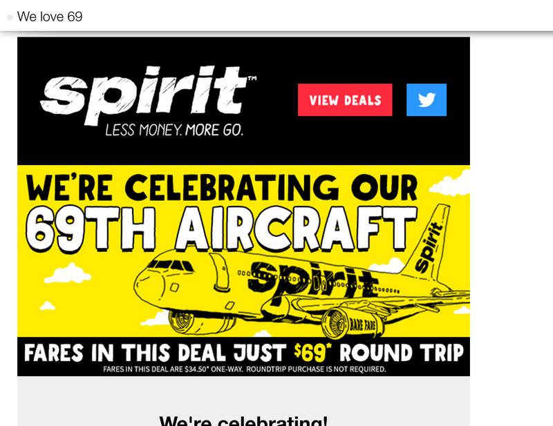Illustration for article titled Only Spirit