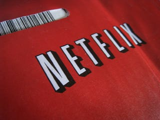 Illustration for article titled Netflix May Delay New Release Movies by a Full Month
