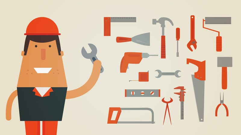 carpentry workshop lab manual pdf
