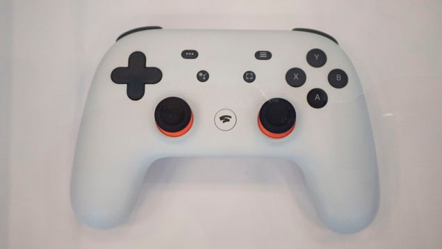 How Will Google Overcome Stadia s Biggest Obstacle?