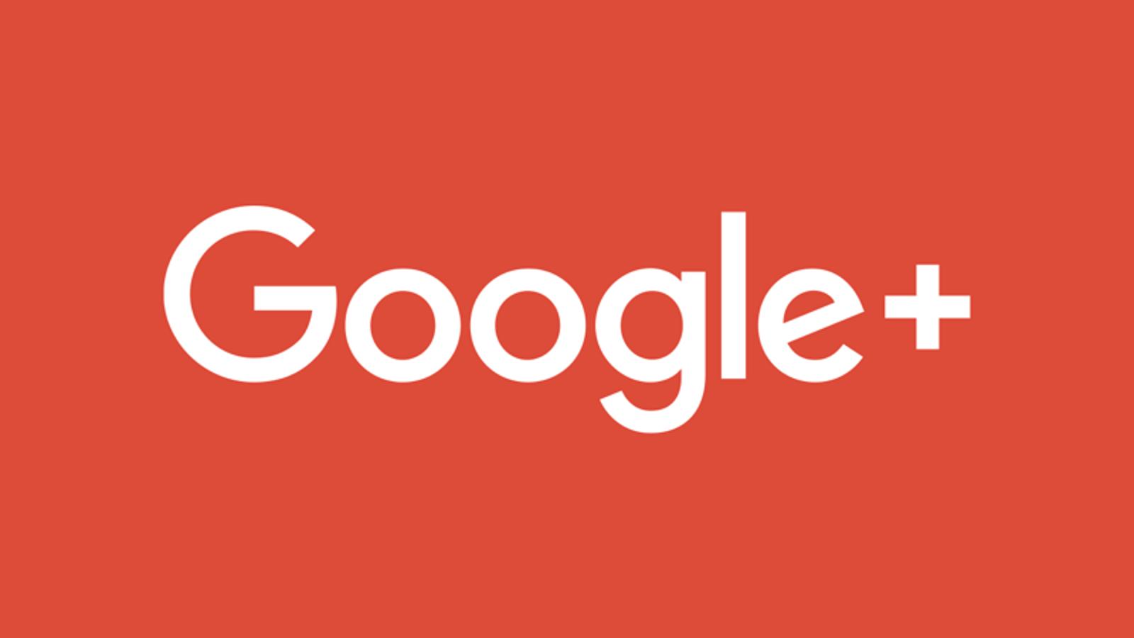 Google cierra Google+ y revela que tenía un agujero de seguridad desde 2015