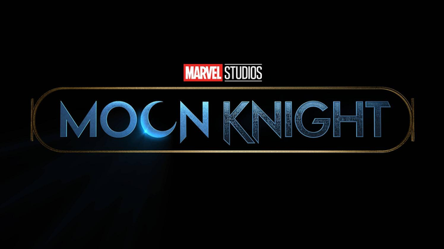 Marvel s Moon Knight Series Has 2 New Directors