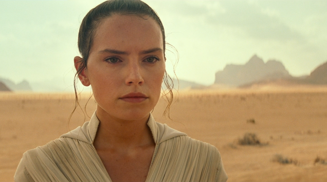 Star Wars  3-Year Box Office Hiatus Could Be Just What the Franchise Needs