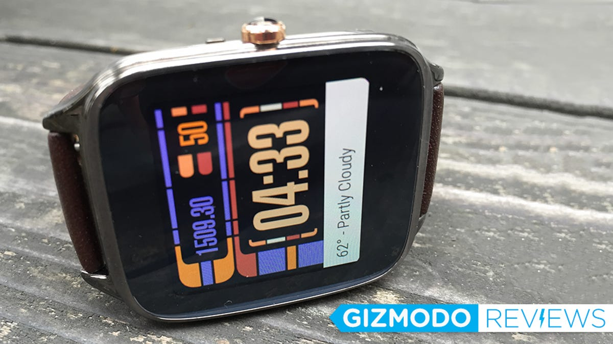 is smartwatch watches samsung s gizmodo out australia samsungs gear sam month this